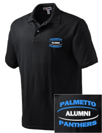 Miami Palmetto High SchoolAlumni