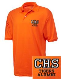 Chaffey High SchoolAlumni