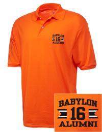 Babylon High SchoolAlumni