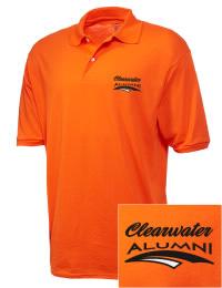 Clearwater High SchoolAlumni