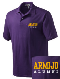 Armijo High SchoolAlumni