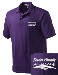 Sevier County High SchoolAlumni