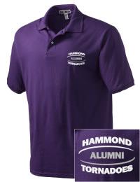 Hammond High SchoolAlumni