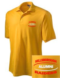 Hillsborough High SchoolAlumni