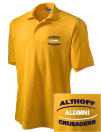 Althoff Catholic High SchoolAlumni