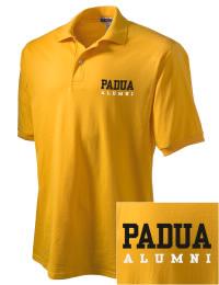 Padua Academy High SchoolAlumni