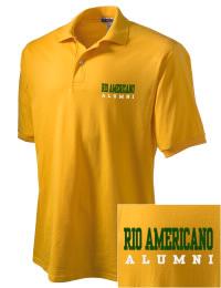 Rio Americano High SchoolAlumni