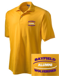 Bayfield High SchoolAlumni