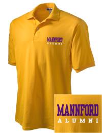 Mannford High SchoolAlumni