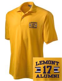 Lemont High SchoolAlumni