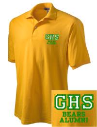 Griffin High SchoolAlumni
