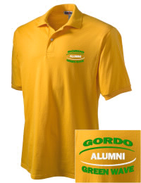 Gordo High SchoolAlumni