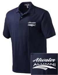 Atwater High SchoolAlumni