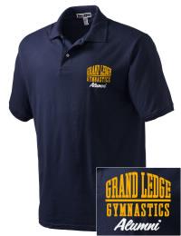 Grand Ledge High SchoolGymnastics