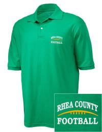 Rhea County High SchoolFootball