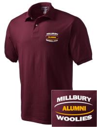Millbury High SchoolAlumni
