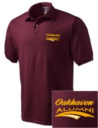 Oakhaven High SchoolAlumni