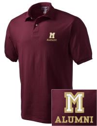 Governor Mifflin High SchoolAlumni