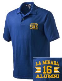 La Mirada High SchoolAlumni