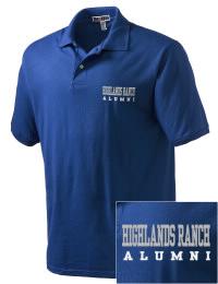 Highlands Ranch High SchoolAlumni