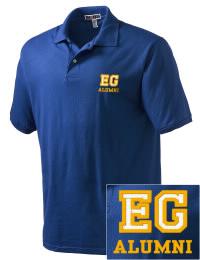 Eastern Guilford High SchoolAlumni