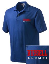 Russell High SchoolAlumni