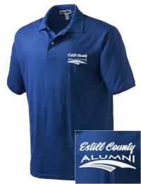 Estill County High SchoolAlumni