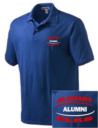 Elkhart High SchoolAlumni