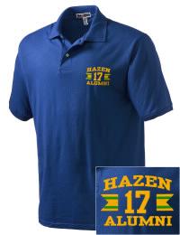 Hazen High SchoolAlumni