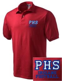 Pennsauken High SchoolFootball