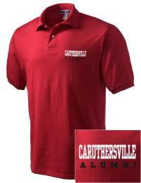 Caruthersville High SchoolAlumni