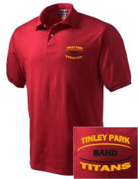 Tinley Park High SchoolBand