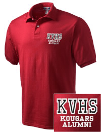 Kankakee Valley High SchoolAlumni