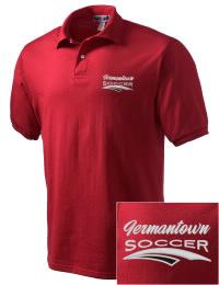 Germantown High SchoolSoccer