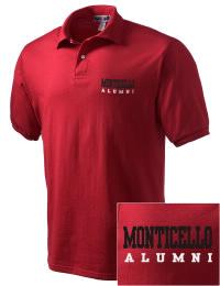 Monticello High SchoolAlumni