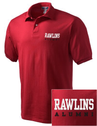 Rawlins High SchoolAlumni