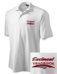 Eastmont High SchoolYearbook