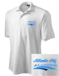 Atlantic City High SchoolAlumni