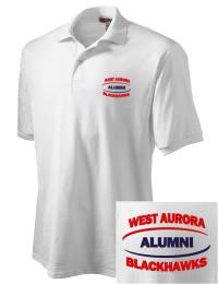 West Aurora High SchoolAlumni