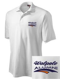 Walpole High SchoolAlumni