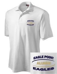 Eagle Point High SchoolAlumni