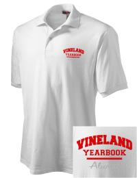 Vineland High SchoolYearbook