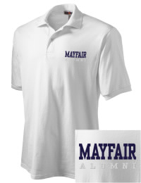 Mayfair High SchoolAlumni