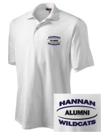 Hannan High SchoolAlumni