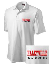 Haleyville High SchoolAlumni