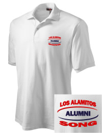 Los Alamitos High SchoolAlumni
