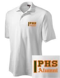 Porterville High SchoolAlumni