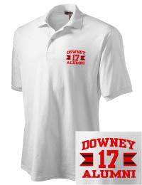 Downey High SchoolAlumni