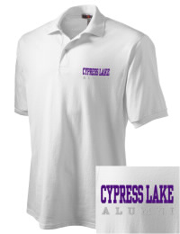 Cypress Lake High SchoolAlumni