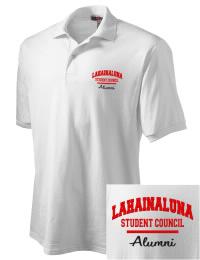 Lahainaluna High SchoolStudent Council